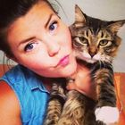 Sarah Conn Pinterest Account