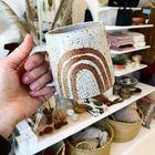 Boulder Potters Guild Pinterest Account