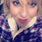 Nikki Ashworth Pinterest Account