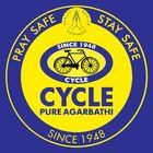 Cycle Pure Agarbatti Pinterest Account