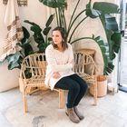 Katie Hickman Pinterest Account