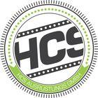 HCS Ausrüstungs GmbH Pinterest Account