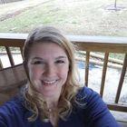 Samantha Pinterest Account