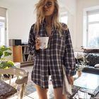 Stephanie Morgan Pinterest Account