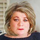 Susan Burger Pinterest Account