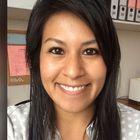 Patricia Valdez Pinterest Account
