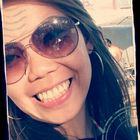 Eunice Fung Pinterest Account