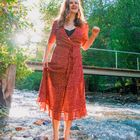 Amiably Styled | Sustainable, Ethical Fashion Blogger Pinterest Account