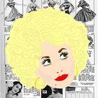 Lucy Standbridge Pinterest Account