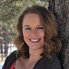 Marissa McDaniel | Blogging Tips + Online Course Creation