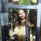 elif kuzucu instagram Account