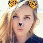 DorothyDear Pinterest Account