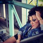 Ioanna Konstantakopoulou Pinterest Account