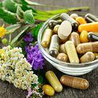 Alternative Medicine Account