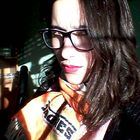 Romina Domínguez instagram Account
