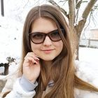 Anna Holló Pinterest Account