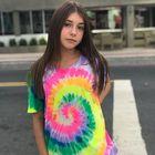 Collette Begin Pinterest Account