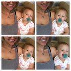 Portia Anne instagram Account