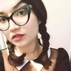 Sophia Pandora instagram Account