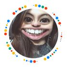 Haunani Pinterest Account