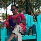 Rita Pastormerlo Pinterest Account