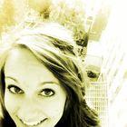 Tianna Piskorowski Pinterest Account
