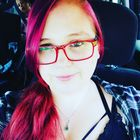 Emily Pinterest Account
