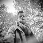 Tim Thiele's Pinterest Account Avatar