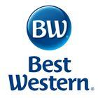 Best Western Palm Hotel London Pinterest Account