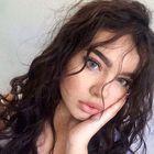 Klaudia Schuhmacher's Pinterest Account Avatar