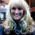 Vickie Taber Pinterest Account