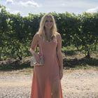 Malinda O'Neill instagram Account