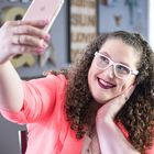 Miranda Nahmias | Client Acquisition Specialist + Online Business Manager Pinterest Account