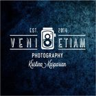 Veni Etiam Photography Travel photography as wall art for personalized interior decor Pinterest Account