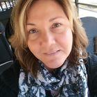 Laney Rowden Geatley's Pinterest Account Avatar