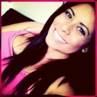 Valeri Mckeehan Pinterest Account