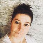 Anja & Michael Stärr instagram Account