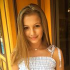 Carmen Riley's Pinterest Account Avatar