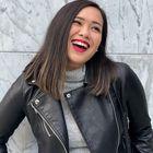 Her Empowered Self   Mindset & Personal Development for Women's Pinterest Account Avatar