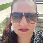 Brenda Bernier Pinterest Account