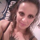 Melissa Aguilera Pinterest Account