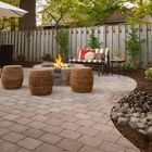Patio Ideas Pinterest Account