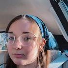 meredith's Pinterest Account Avatar