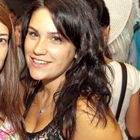 Antonia Maria's Pinterest Account Avatar