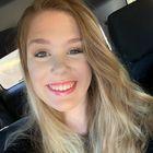 Anna Booth's Pinterest Account Avatar