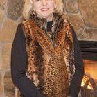 Wanda Bradey Pinterest Account