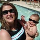 Stacy Zavala Pinterest Account