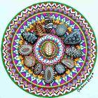 Sara Nasser Pinterest Account