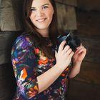 Allison Fanning's Pinterest Account Avatar