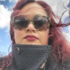 Lisa Rosales Pinterest Account